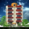 A-Residential-Building-at-Middle-Hill-Maadi